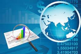 Bối cảnh kinh tế thế giới 2015-2020