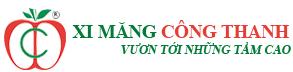 CÔNG TY CỔ PHẦN XI MĂNG CÔNG THANH
