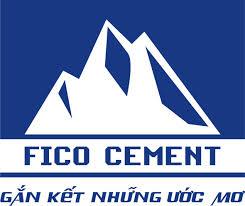 Công ty Cổ phần xi măng FICO Tây Ninh